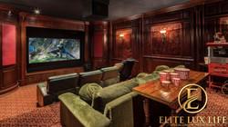Elite Rancho Mirage Event Estate 11