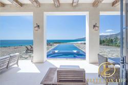 Luxury Malibu Estate 14