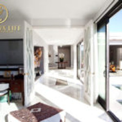 MT-Olympus-View-Estate-14-150x150