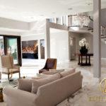 MT-Olympus-View-Estate-5-150x150