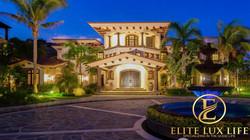 Elite Villa de la Vida 2