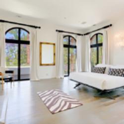 The Beverly Hills Elite Villa