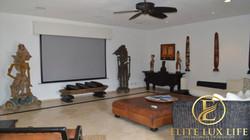 Elite Casa Laguna 8