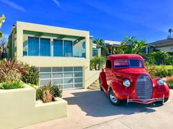 Elite Redondo Beach Dream