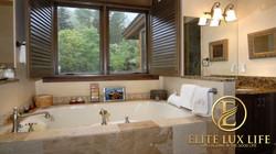 East Aspen Elite Home5