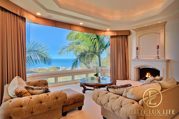 LaJolla-Luxury-View-Villa12-600x400