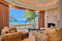 LaJolla-Luxury-View-Villa12-600x400