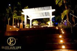 Lux-Zen-Estate-29-600x400