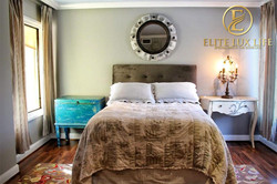 Los-Feliz-Luxury-View-16-600x400