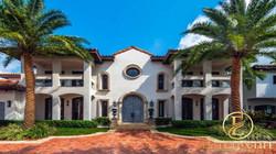 Villa Elite Waterfront Miami 1