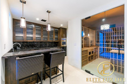 Luxury Malibu Estate 4