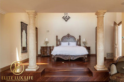 villa-st-michelle-11-600x400