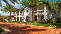Villa Elite Waterfront Miami 15