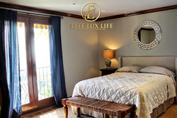 Los-Feliz-Luxury-View-17-600x400