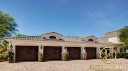 Elite Rancho Mirage Event Estate 33