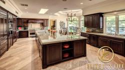 Elite Rancho Mirage Event Estate 20