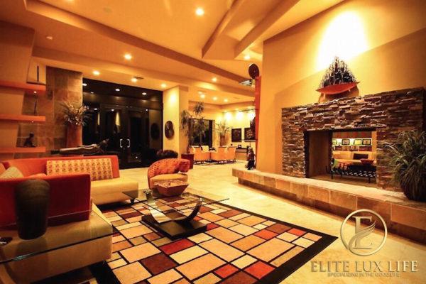Rancho-Mirage-Paradise-20-600x400