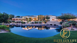 Elite Rancho Mirage Event Estate 31