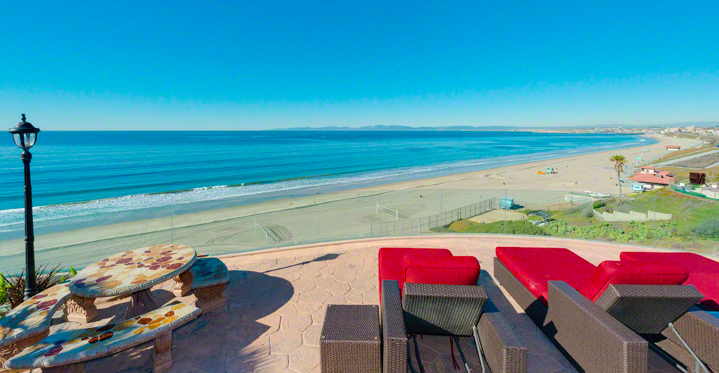 Redondo Beach Elite View Estate