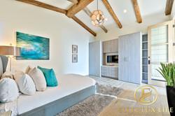 Luxury Malibu Estate 9