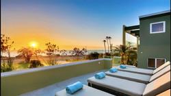 Elite Redondo Beach Dream24