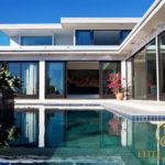 MT-Olympus-View-Estate-3-150x150