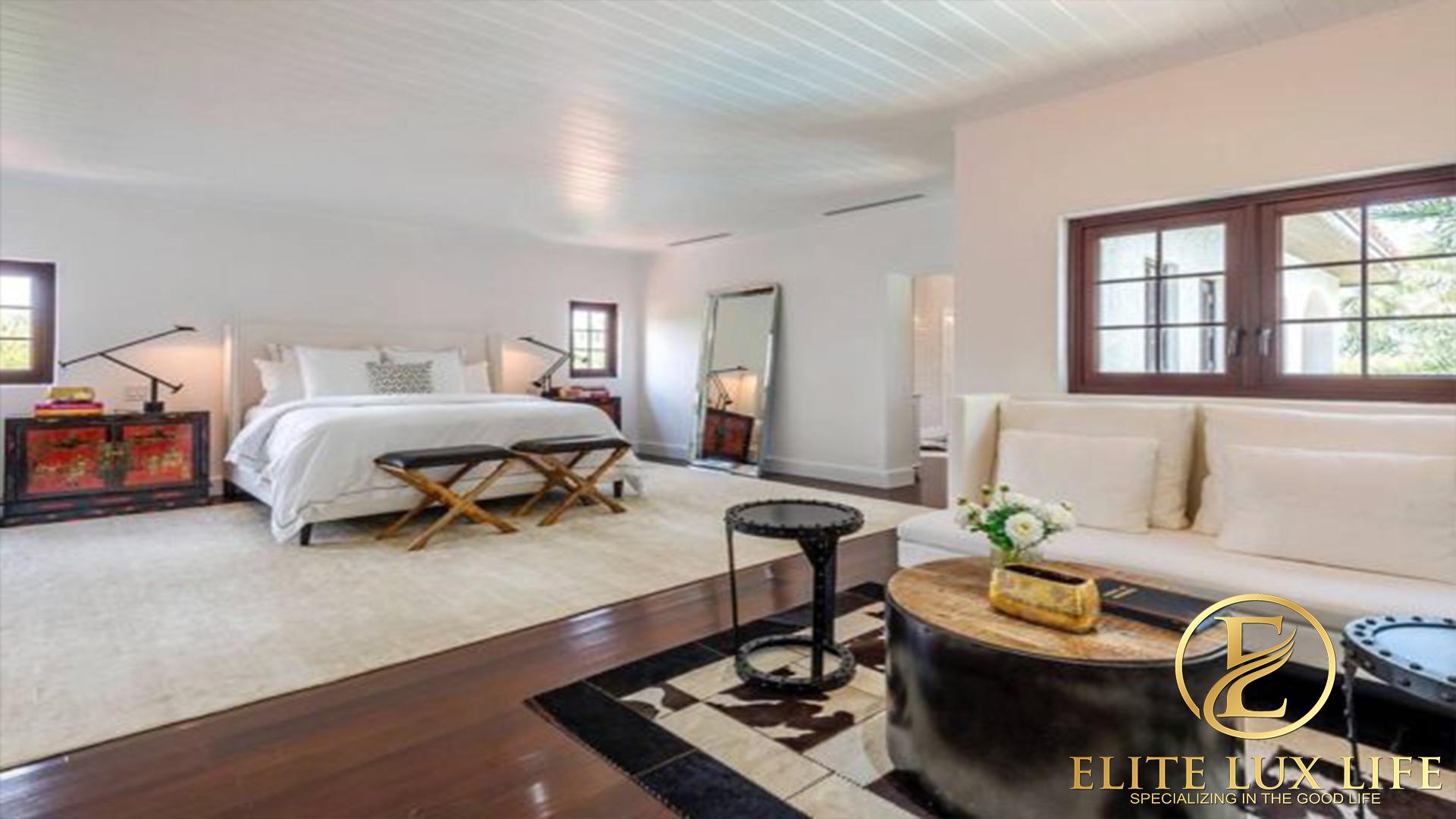 Villa Elite Waterfront Miami 9