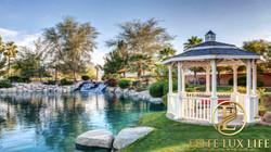 Elite Rancho Mirage Event Estate 22