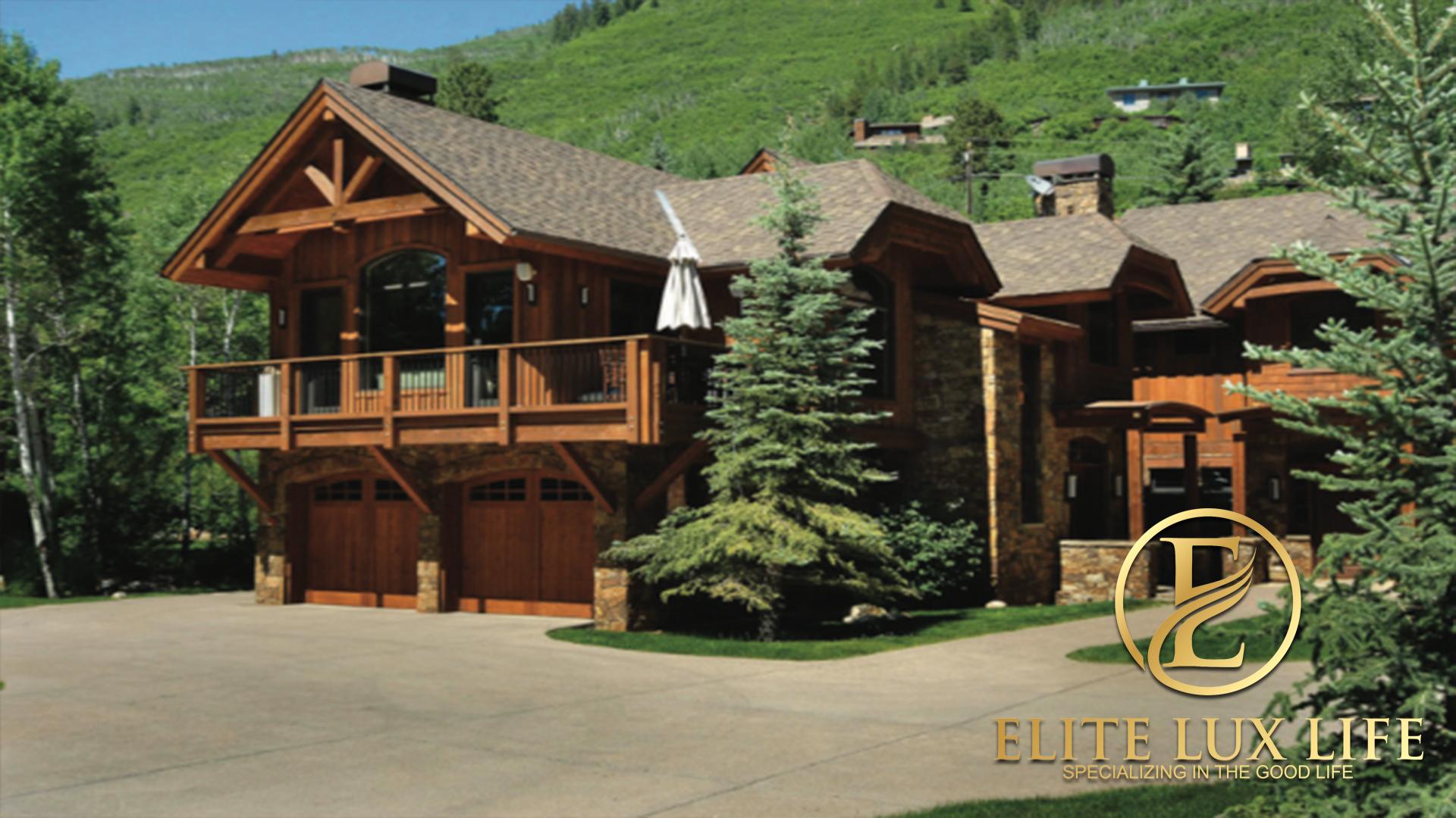 East Aspen Elite Home 1