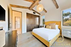 Luxury Malibu Estate 18