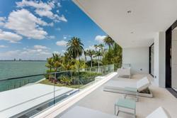 Elite Miami Bay