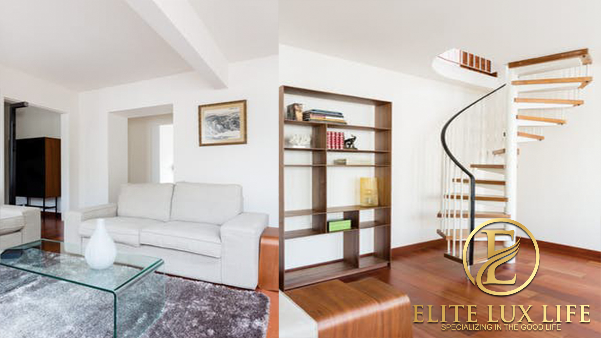 Paris Rue Elite 5