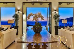 Luxury Malibu Estate 3