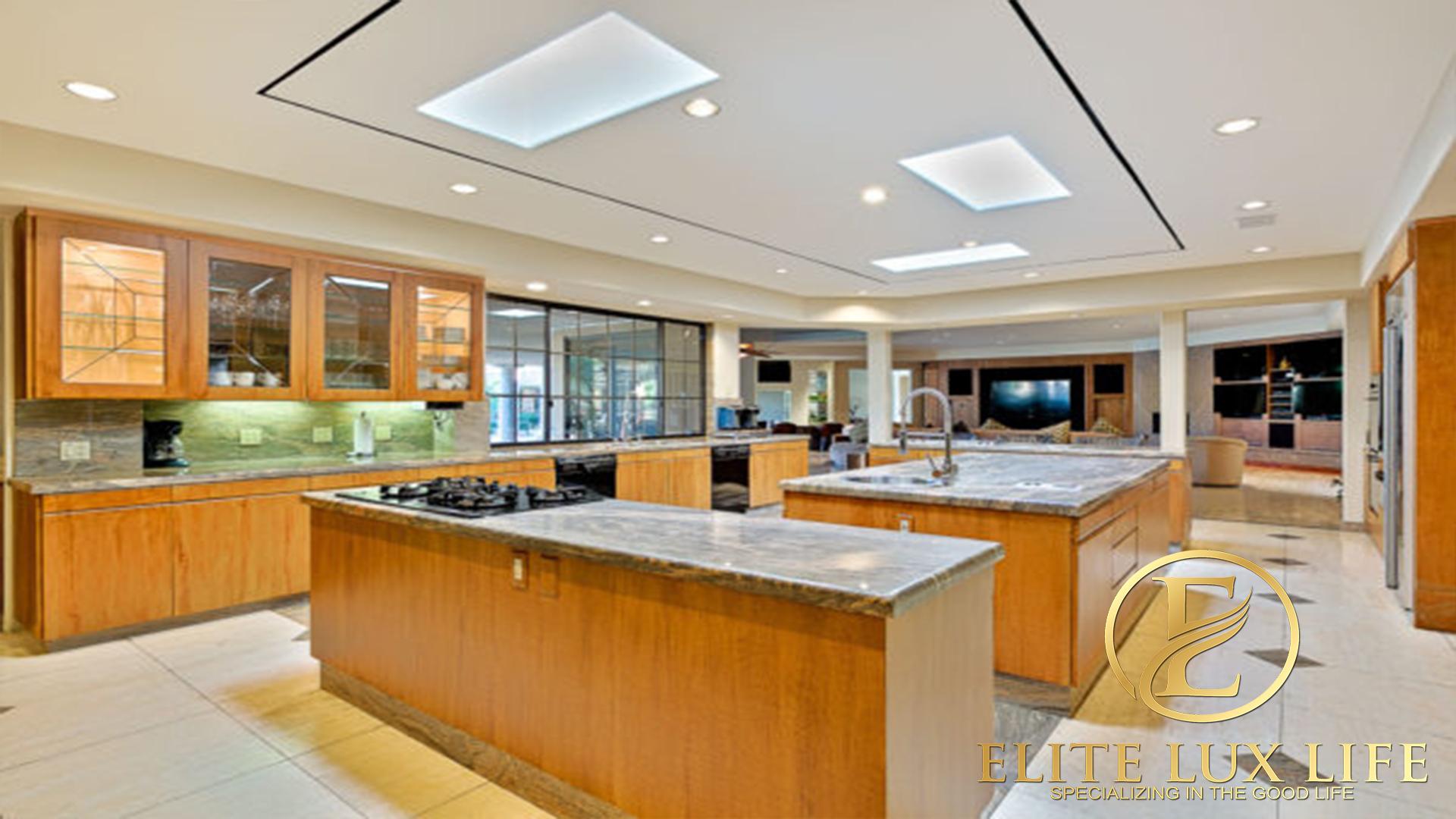 Delgado Elite Lux Estate 12