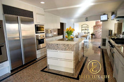 mulholland-mansion-35-600x400