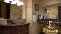 East Aspen Elite Home12