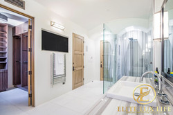Luxury Malibu Estate 20