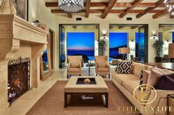 Luxury Malibu Estate 12