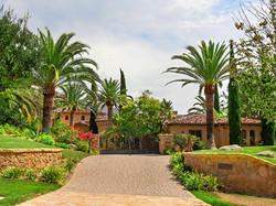 Elite Maderas Golf Estate