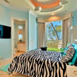LaJolla-Luxury-View-Villa27-150x150