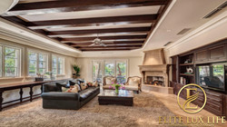 Elite Rancho Mirage Event Estate 18