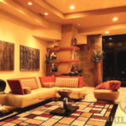 Rancho-Mirage-Paradise-22-150x150
