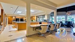 Delgado Elite Lux Estate 11