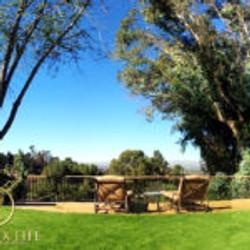 BeverlyHills-Ranch-Retreat4-150x150
