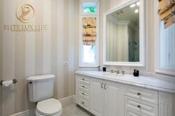 LaJolla-Luxury-View-Villa29-600x400