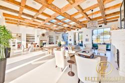 Luxury Malibu Estate 26