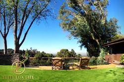 BeverlyHills-Ranch-Retreat4-600x400