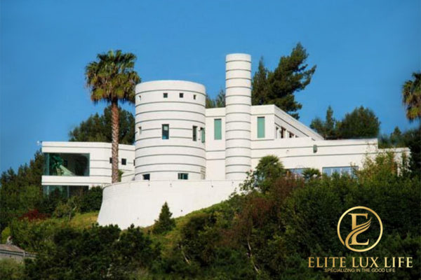 mulholland-mansion-16-600x400