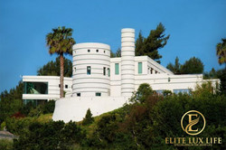 mulholland-mansion-16-600x400
