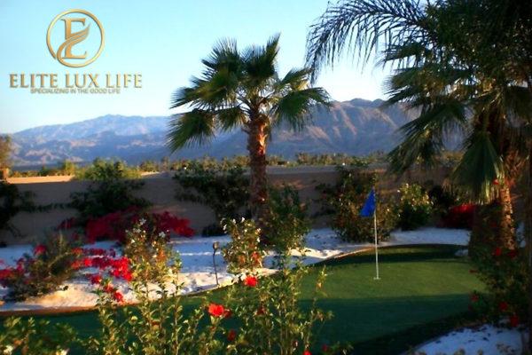 Rancho-Mirage-Paradise-17-600x400